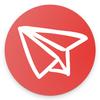 LightyearVPN ikona