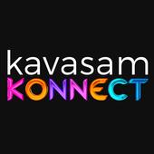 Kavasam Konnect icon