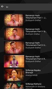 Kavasam Konnect screenshot 4