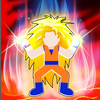 Battle Stick Dragon: Torneo Leyenda icono