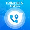 Caller ID Name And True Address APK
