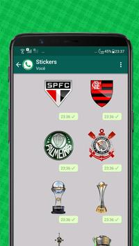 Stickers Memes Pack - WAStickerApps screenshot 5