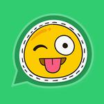 Sticker wala - WAStickerApps for WhatsApp APK