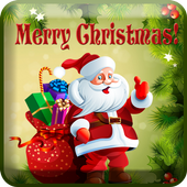 Merry Christmas Wishes ~ Greetings icon