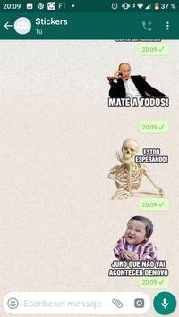 Memes Com Frases Engraçadas Para Whatsapp 2019 Apk App