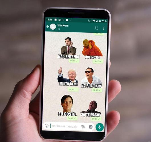 La Verdad Si Funciona Muy Bien Bv Uvu 7u7 Estados Para Whatsapp Up Pixar Chat De Whatsapp