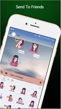 Love And Romance screenshot 3