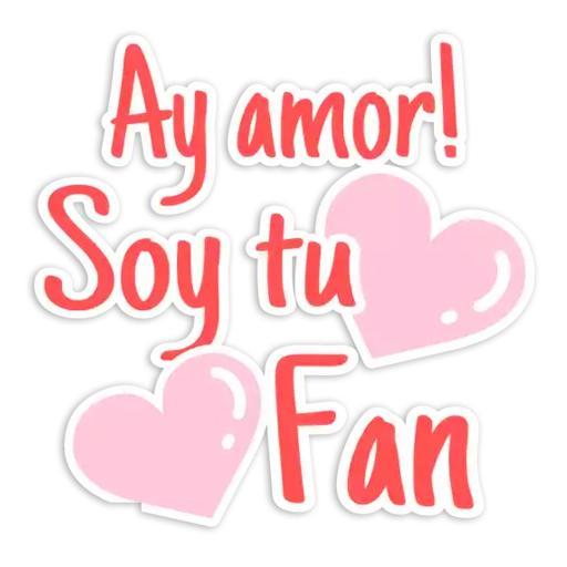 Download Stickers Romanticos Y Frases De Amor Para Whatsapp