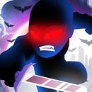 Stickvenger Superhero Alliance APK