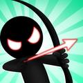 Archery : Stickman Games