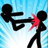 Stickman Fight Battle APK