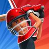 Stick Cricket Live icono