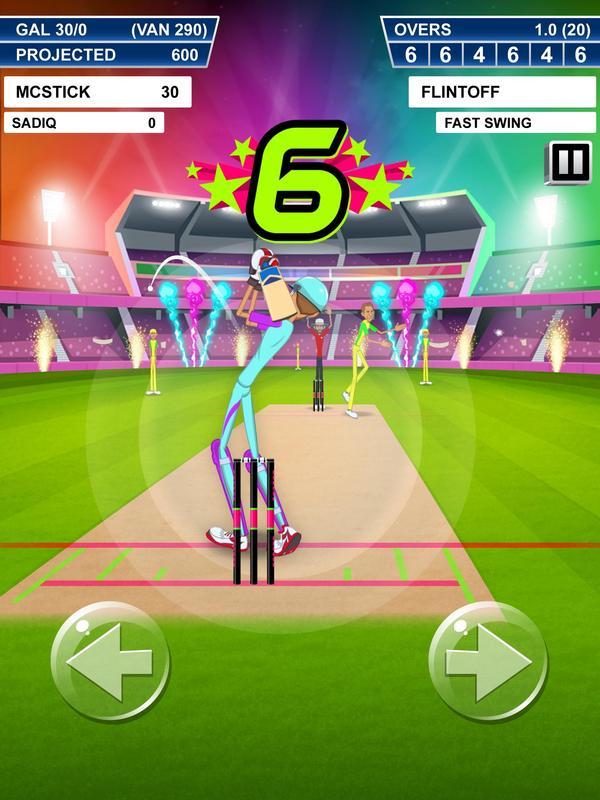Free download stick cricket super league apk, apk mod, stick.