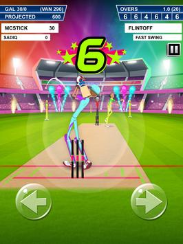 stick cricket super league mod apk free download
