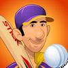 Stick Cricket आइकन