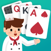 Solitaire : Cooking Tower आइकन