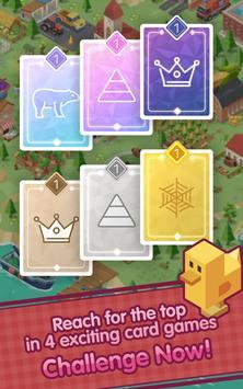 Solitaire Farm Village - Card Collection screenshot 20