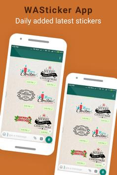 Festival Whatsap Sticker for all festival screenshot 3
