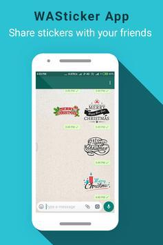Festival Whatsap Sticker for all festival screenshot 2