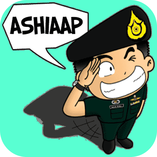 Download Sticker Wa Cute Lucu For Whatsapp Wastickerapps 5 0