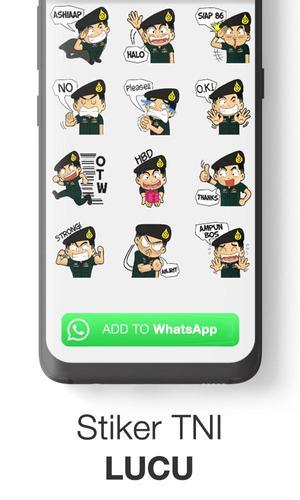 Sticker Wa Cute Lucu For Whatsapp Wastickerapps Apk 5 0 Download