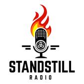 Standstill Radio icon