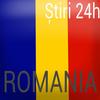 Stiri Romania 24h icon