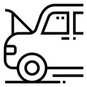 Your Garage App icon