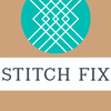Stitch Fix ikona