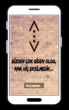 Quiz Game - Heyecanı Yok! screenshot 17