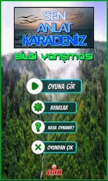 SAK Oyunu screenshot 11