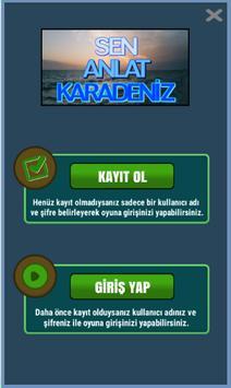 SAK Oyunu screenshot 7