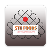 STK Foods icon