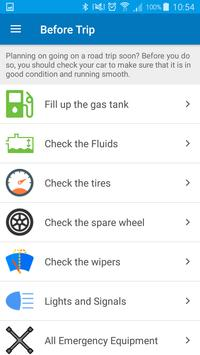 CarDiag: Diagnose Your Car screenshot 5
