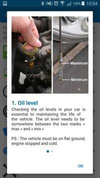 CarDiag: Diagnose Your Car screenshot 6