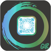 Vhatstone For Whats QR Scanner icon