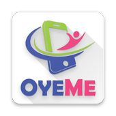 OyeMe icono
