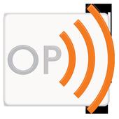 OTTAA Project icon