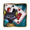 Solitaire Time Warp icon