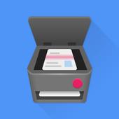 Mobile Doc Scanner (MDScan) + OCR v3.8.17 (Full) (Paid) + (All Versions) (45 MB)