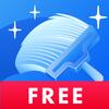 Cleaner - Pembersih Memori, Penggalak Telepon ikon
