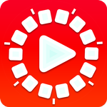 FlipaGram Photos With Music: Slideshow Video Maker APK