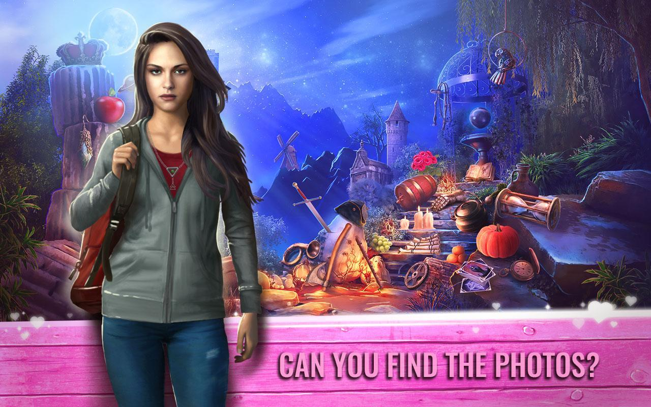 moments choose your story mod apk 1.0.10