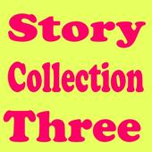 Story_Collection_Three icon
