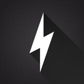 Storyclash icon