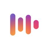 Storybeat v2.7.1 (Pro) (Unlocked) (24.1 MB)