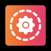 Storymate icon