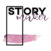 Story Maker icon
