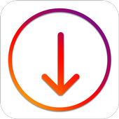 View & Save Instant Stories Secretly icon