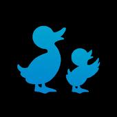 Storypark icon